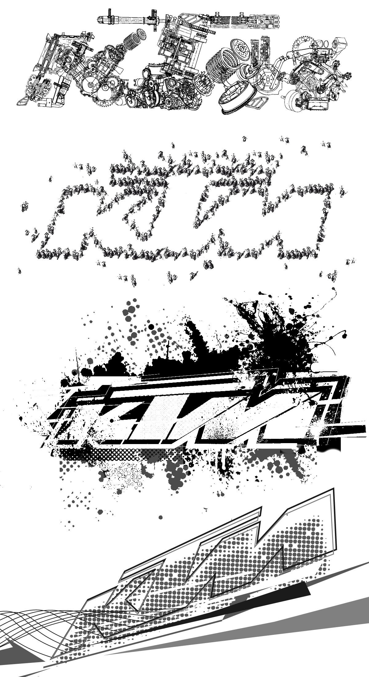 Logos_KTM