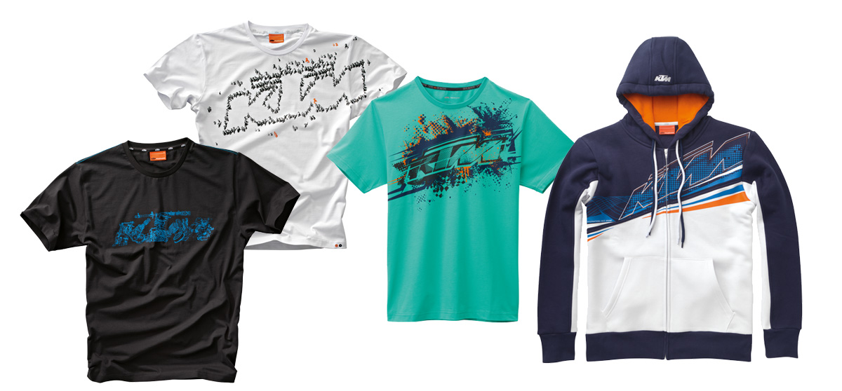 Logos_KTM2