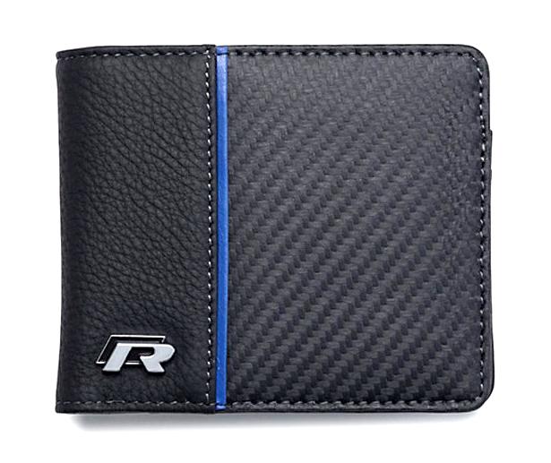 R_wallet
